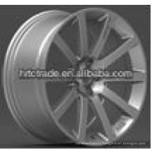 20 inch alloy wheels for cars