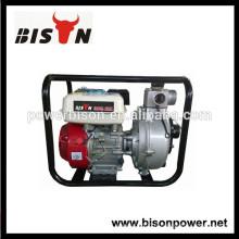 BISON (CHINE) Pompe à pression de 2 pouces