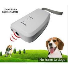 Portable Dog Chase-Hundebellen Eliminator-Hundetrainingsgerät