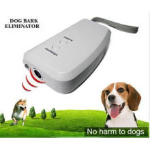 Portable Dog Chase-Dog Bark Eliminator-Dog Training Device