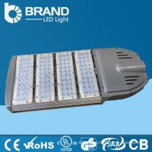 Горячая продажа новый дизайн теплый белый прохладный чистый высокое качество CE 120 градусов привело уличный свет