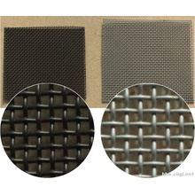 Stainless Steel Window Screens 18mesh, Also Called Insect Screening
