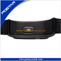 New Style Genuine Leatherl Band Digital Watch Smart Watch for Men Women Huawei Design