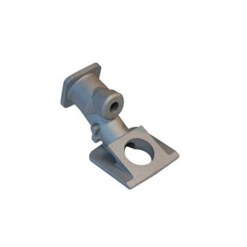 Customized Mechanical Parts lost wax csting Service casting steel parts