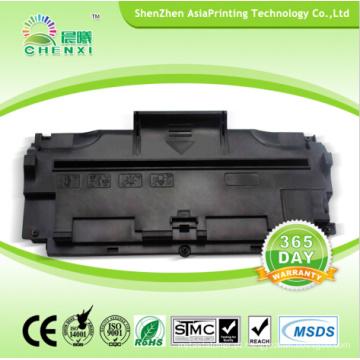 Cartucho de tonalizador 1210 para o tonalizador Ml1010 / 1210/1220/1250 dos cartuchos das impressoras de Samsung
