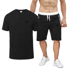Running Jogging Athletic Sports Set
