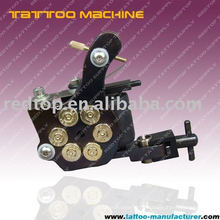 Billiger Tattoo Maschine