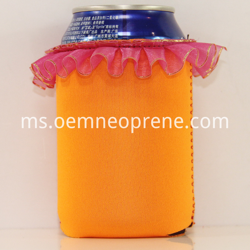 drink can coolie