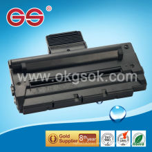 Popular cartucho de tóner scx-4100d3 para Samsung anajet impresora 4100 114e, hecho en china