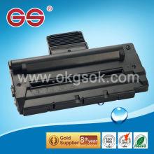 Cartouche de toner compatible bureau scx4100d3 pour les pièces détachées samsung