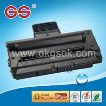distributors wanted compatible toner cartridge for Samsung scx 4100d3 with static control toner