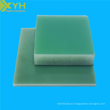 Alta qualidade Epoxy Glass Fabric Laminate FR4