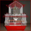 Gaiola De Paróbol De Metal Bird De Alta Qualidade Para Venda