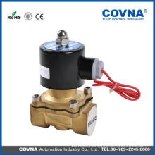 diaphragm solenoid valve 24v