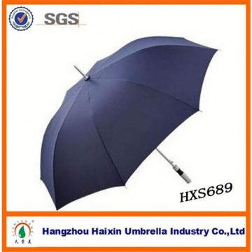 Neueste heißer Verkauf!! Benutzerdefinierte Design Aluminium Pol Regenschirm zum Verkauf