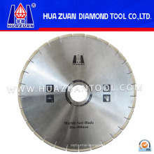 250mm Marble Cutting Saw Blade for Marble