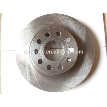 Para disco de freio VW GOLF V para carro