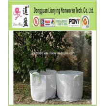 Gute Breathability Pflanze Tasche, Tonly Garten Baum Pflanzung Taschen