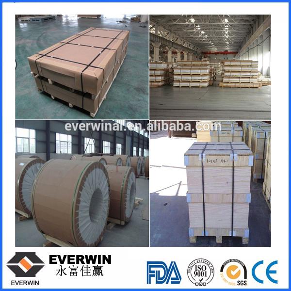 aluminum sheet (3)