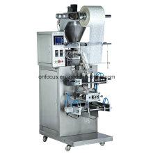Automatische Halbfluid-Verpackungsmaschine (AH-BLT500)