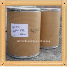 Sal de sódio vermelho metílico 845-10-3