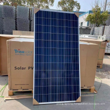Solar PV Module, Home Solar Panel , PERC Double Glass Half Cell 385w 390w 395w 400w 405w Panel