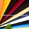 100 % Polyester Sation Stoff/Polyesterminen Seide/Seide Stoff