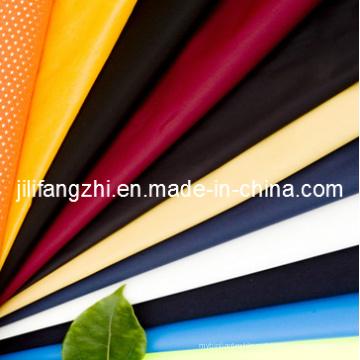 Полиэстер 100% шелка Sation ткань/полиэстер/шелковая ткань