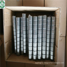 with Oil Hole Needle Roller Bearing HK1412as1
