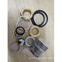 Hb1067 Repair Kit for Graco5900