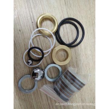 Hb1067 Repair Kit for Graco5900