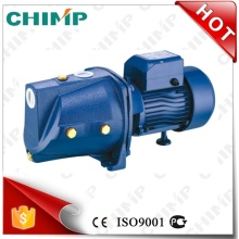 Chimp Electric Irrigação Water Jet Pump 750 Watts