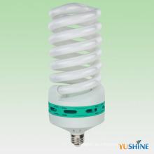 Lámpara de ahorro de energía en espiral 85W / 105W completa