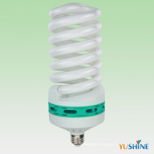 Full Spiral 85W/105W Energy Saving Lamp