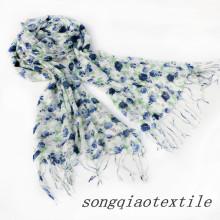 Райский шарф