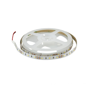 Lampu strip fleksibel SMD 3528 IP20 fleksibel