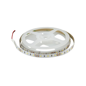 SMD 3528 IP20 flexible tira de luz led