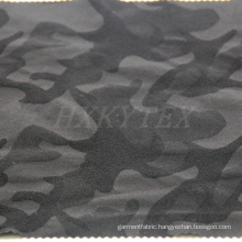 70d+40d Jacquard with 4-Way Spandex Nylon Fabric