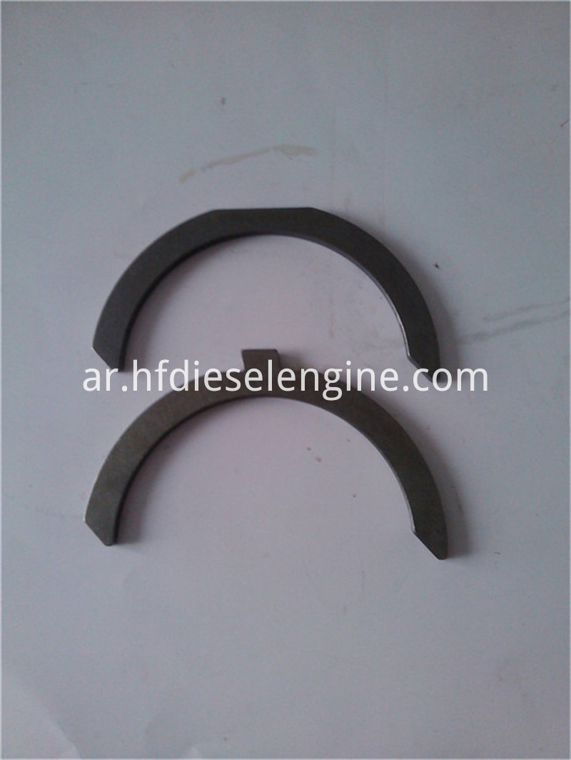 BFM1015 THRUST WASHER (2)