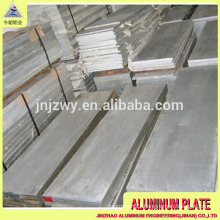 7075 al-mg-zn alloy plates for moulds and tools