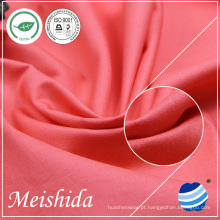 broca de algodão 40/2 * 21/120 * 60 fabricante de tecido impresso