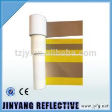 Warnschutz EN471 Flamme Widerstand reflektierenden Stoff