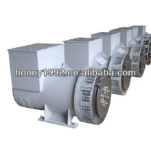 Stamford / Marathon High rpm Generator Alternator