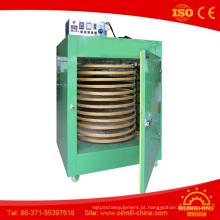 Preço do secador da bandeja da máquina do secador de pimenta