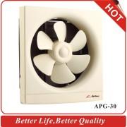 Ventilatore di scarico 12 pollici