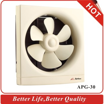 APG 12 Inch Plastic Exhaust Fan