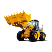 (3tons / 5 tons) New Wheel Loader Machinery