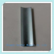 Высокое качество неодимовый магнит для сервопривода