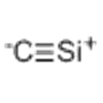 Silicon carbide CAS 409-21-2