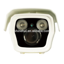 CCTV Camera for solar street light